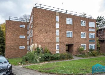 Thumbnail 1 bed flat for sale in St. Michael's Close, Finchley, London
