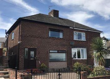 Thumbnail 2 bed property for sale in Haulfryn, Rhewl, Holywell, Flintshire