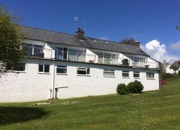 Thumbnail Property for sale in Cae Du, Abersoch, Gwynedd