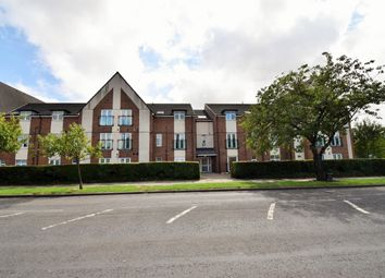 1 bed flat for sale in Trueman Court, Green Lane, Middlesbrough TS5