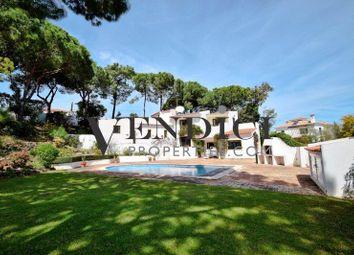 Thumbnail 4 bed villa for sale in Valverde, Quinta Do Lago, Loulé, Central Algarve, Portugal