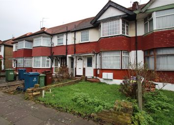 Thumbnail 1 bed flat to rent in Everton Drive, Stanmore