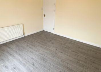 Thumbnail 2 bed flat to rent in Bridgnorth Road, Wollaston, Stourbridge