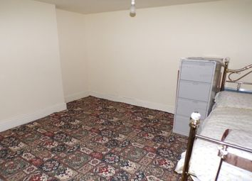 Thumbnail 2 bedroom flat to rent in College Road, Moseley, Birmingham