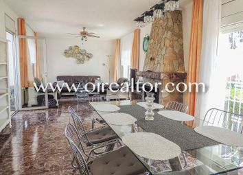 Thumbnail 5 bed property for sale in Tossa De Mar, 17320, Girona, Spain