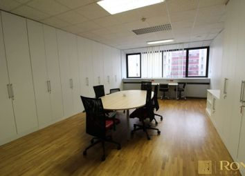 Thumbnail Office for sale in Ppp2028, Ljubljana - Center, Slovenia