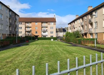 2 bed flat for sale in Wilverton Road, Knightswood, Glasgow G13