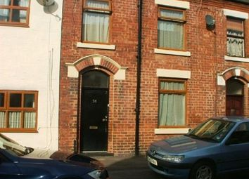 Thumbnail 3 bedroom property to rent in Cowling Lane, Leyland