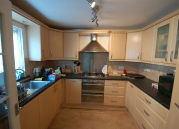 Thumbnail 2 bed flat for sale in Hall Court, Wheatley Close, Hendon