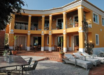 Thumbnail 7 bed detached house for sale in Lagos, 8600-302 Lagos, Portugal