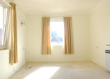 Thumbnail 1 bed flat to rent in Homecolne House, Louden Road, Cromer, Norfolk