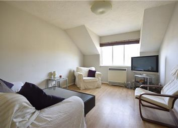 Thumbnail 1 bed flat to rent in St Johns Terrace House, Redhill