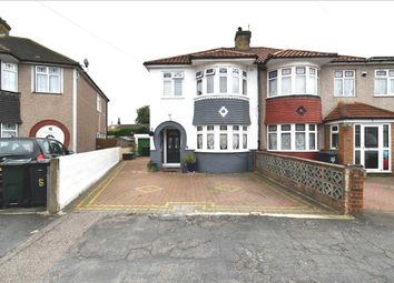 Thumbnail 3 bed property for sale in Woodward Terrace, Greenhithe
