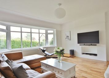 5 bed detached house for sale in Sandfield Park, Lower Heswall, Wirral CH60