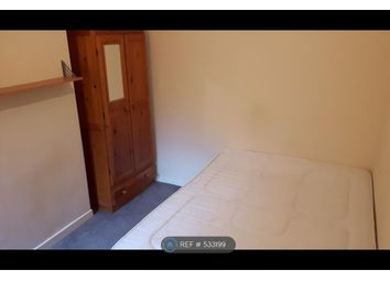 Thumbnail Room to rent in Deacon, Swindon