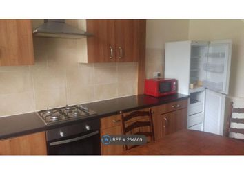 Thumbnail 3 bed flat to rent in Lockwood Rod, Huddersfield