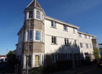 Thumbnail 2 bed flat for sale in Moravian Road, Kingswood, Bristol, South Gloucestershire