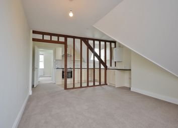 Thumbnail 2 bed flat to rent in The Counting House, Lime Tree Court, Saffron Walden, Essex