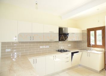 Thumbnail 3 bed villa for sale in 2310, Esentepe, Cyprus