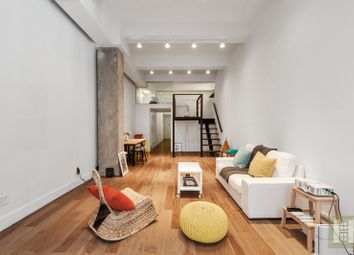 Thumbnail 1 bed apartment for sale in 310 East 46th Street 5D, New York, New York, United States Of America