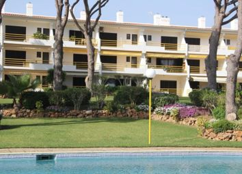 Thumbnail 1 bed apartment for sale in Vilamoura, 8125-507 Quarteira, Portugal
