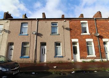 Thumbnail 2 bed property for sale in Cameron Street, Barrow In Furness
