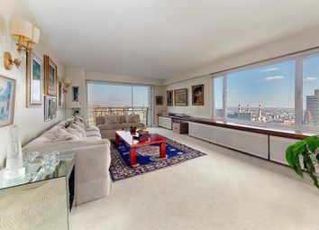 Thumbnail 2 bed apartment for sale in 303 East 57th Street 41F, New York, New York, United States Of America