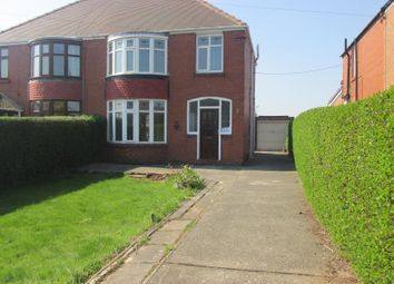 Thumbnail Semi-detached house to rent in 6 Osbert Road, Spinneyfield, Rotherham