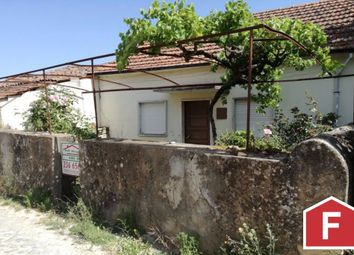 Thumbnail 2 bed property for sale in Alvaiazere, Central Portugal, Portugal