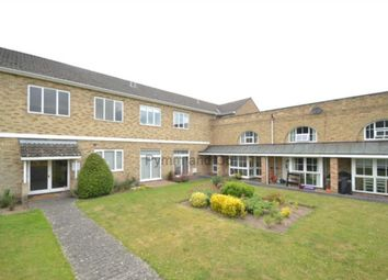 Thumbnail 1 bedroom terraced house for sale in Gerard Hudson Gardens, Norwich