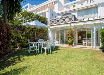 Thumbnail 2 bed apartment for sale in Benahavis, Costa Del Sol, Andalusia, Spain