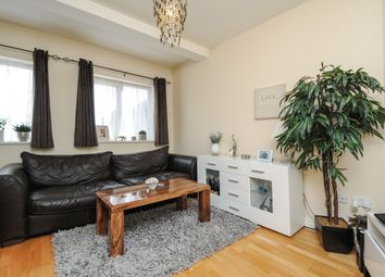 Thumbnail 1 bed flat to rent in Chiltern Drive, Berrylands, Surbiton