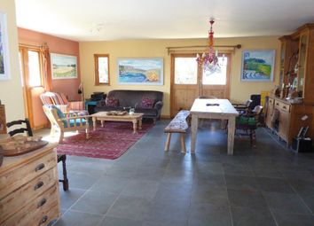 Thumbnail 3 bed property to rent in Home Farm Cottages, Pembroke, Pembrokeshire