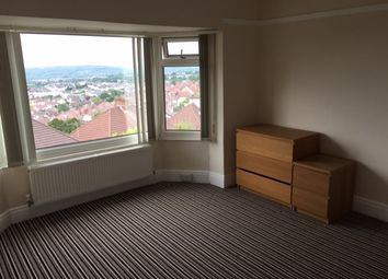 Thumbnail 5 bed property to rent in Lon Cwm Gwyn, Sketty, Swansea