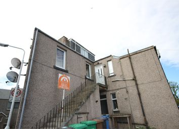 Thumbnail 3 bedroom flat for sale in Dunfermline Road, Crossgates, Fife