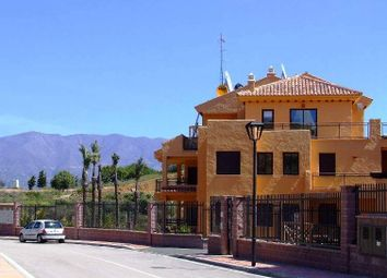 Thumbnail 2 bed property for sale in Calanova Golf, Costa Del Sol, Spain