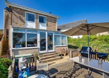 4 bed detached house for sale in High Street, Sutton, Ely CB6