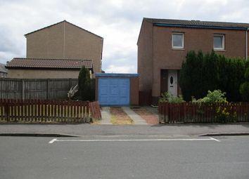 Thumbnail 3 bedroom semi-detached house for sale in 37 Hopefield Road, Blackburn, Blackburn