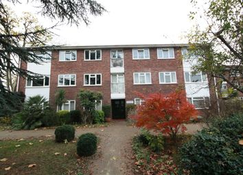 Thumbnail 2 bed flat for sale in Hightrees Court, Manor Court Road, Hanwell