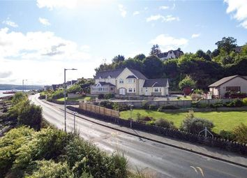 Thumbnail 5 bed detached house for sale in The East Gate Lodge, Hunters Quay, Dunoon, Argyll And Bute