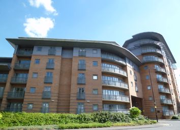 Thumbnail 2 bedroom shared accommodation to rent in Riley House, Manor House Drive, Coventry, West Midlands