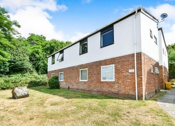 Thumbnail 1 bedroom flat for sale in The Heights, Old Town, Swindon, Wiltshire