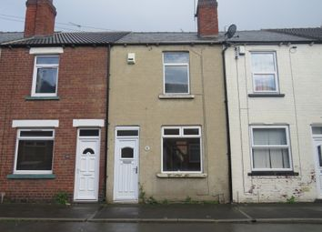 3 bed terraced house for sale in New Street, Bentley, Doncaster DN5