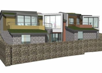 Thumbnail 3 bed semi-detached house for sale in Mount Pleasant Road, Central Area, Brixham