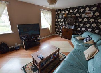 Thumbnail 2 bedroom flat to rent in Birley Moor Crescent, Birley, Sheffield