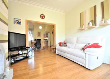 Thumbnail 3 bed terraced house for sale in Leeds Road, Blackpool, Lancashire
