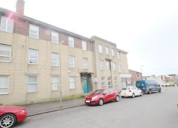 Thumbnail 2 bed flat for sale in 54B, George Street, Ayr KA80Bl