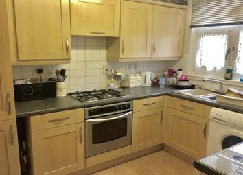 Thumbnail 3 bedroom property to rent in Cunningham Road, Tamerton Foliot, Plymouth