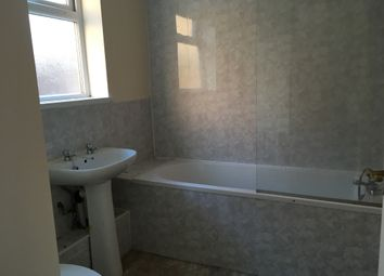 Thumbnail 2 bed flat to rent in Beattie St, South Shields