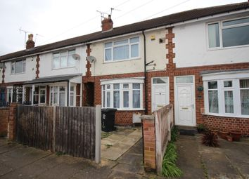 2 bed town house to rent in Stockton Road, Leicester LE4